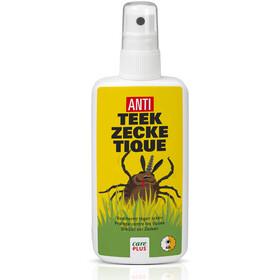 CarePlus Anti-Zecken Spray 100ml